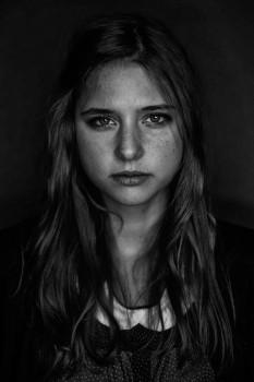 Katja Kuhl - Portfolio - Photography - Extendend - Privat